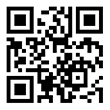 Scan this QR Code with your mobile phone to find Kenedacom and leave us a review on Google